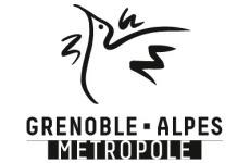 grenoble_metro_logo_2