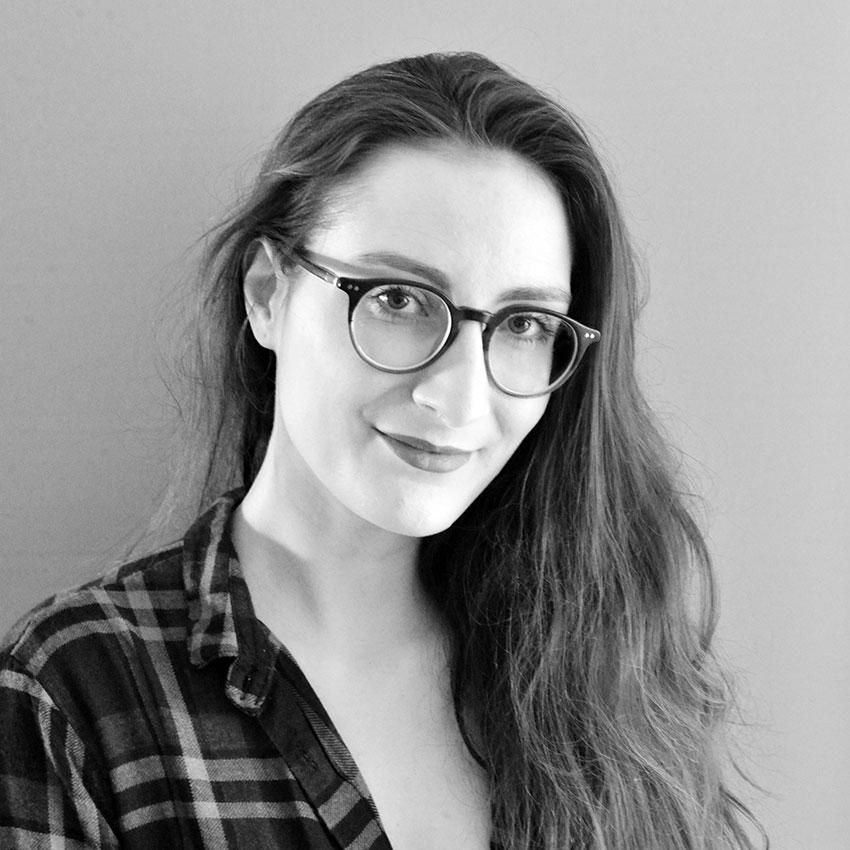 anais-schoreel-business-developer-medfit-2017