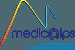 medicalps_logo_vecto 150x100