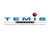 TEMIS 200x150