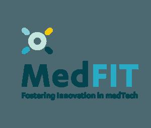 MedFIT2017