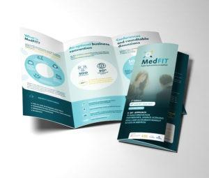 mockup-brochure-medfit-2017-2
