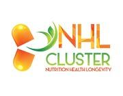 nhl_cluster