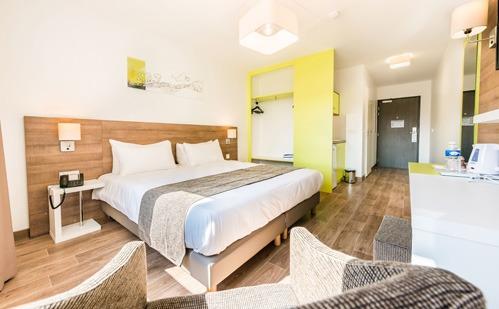 Comfort-Suites-Universités-Grenoble-Est-GRENOBLE-Room-4
