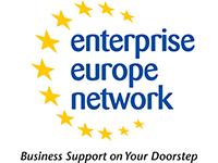 europe-network