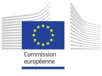 commissioneuropeenne200x150