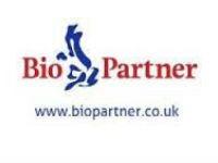 biopartner-200x150