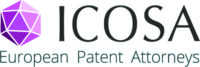logo-icosa-2017