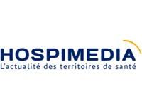 hospimedia-200x150