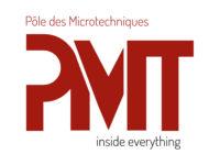 logo-pmt-3000x2250