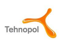 logo-web-tallinna-teaduspark-tehnopol