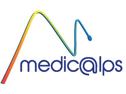 medicalps200x150