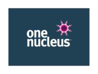 logo-one-nucleus-6000x4500