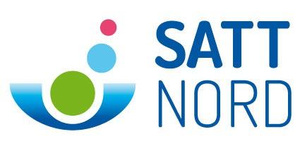 SATT-logo-COULEUR