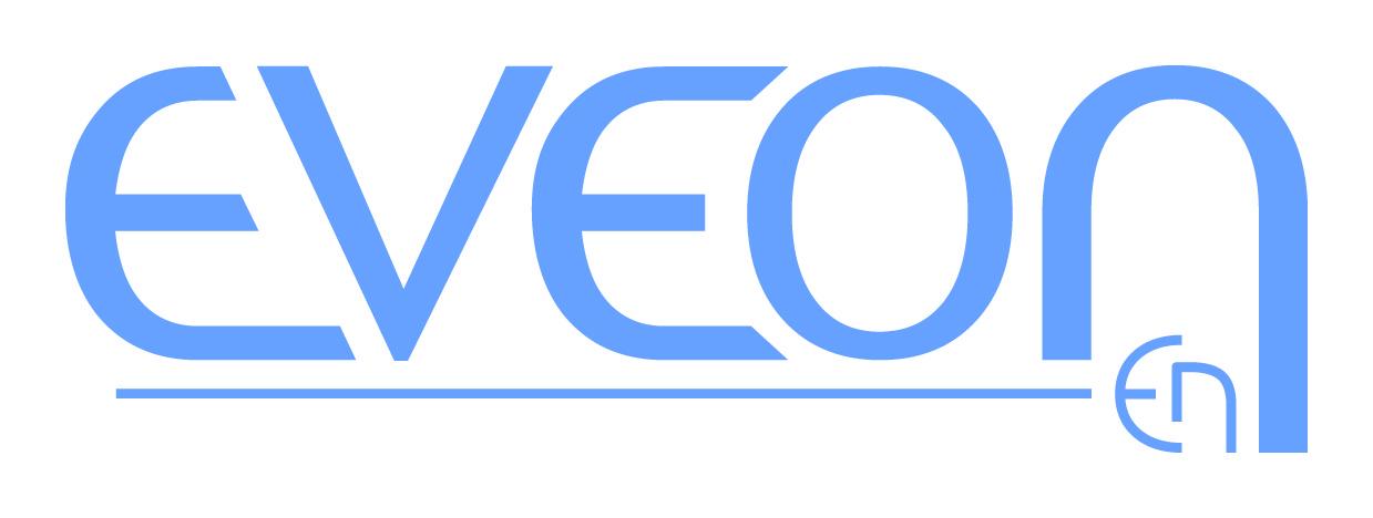 logo-EVEON-1239px2
