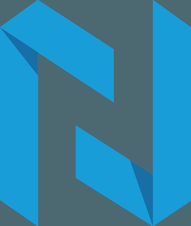 Blue-Basic-N