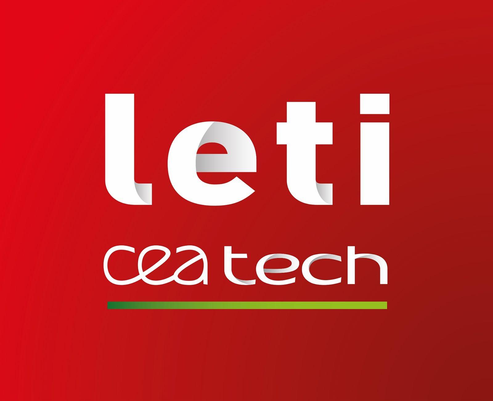 CEA-Leti014959_D-OIC