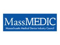 logo-massmedic-600x450