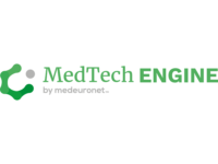 logo-medtech-engine-1000x750