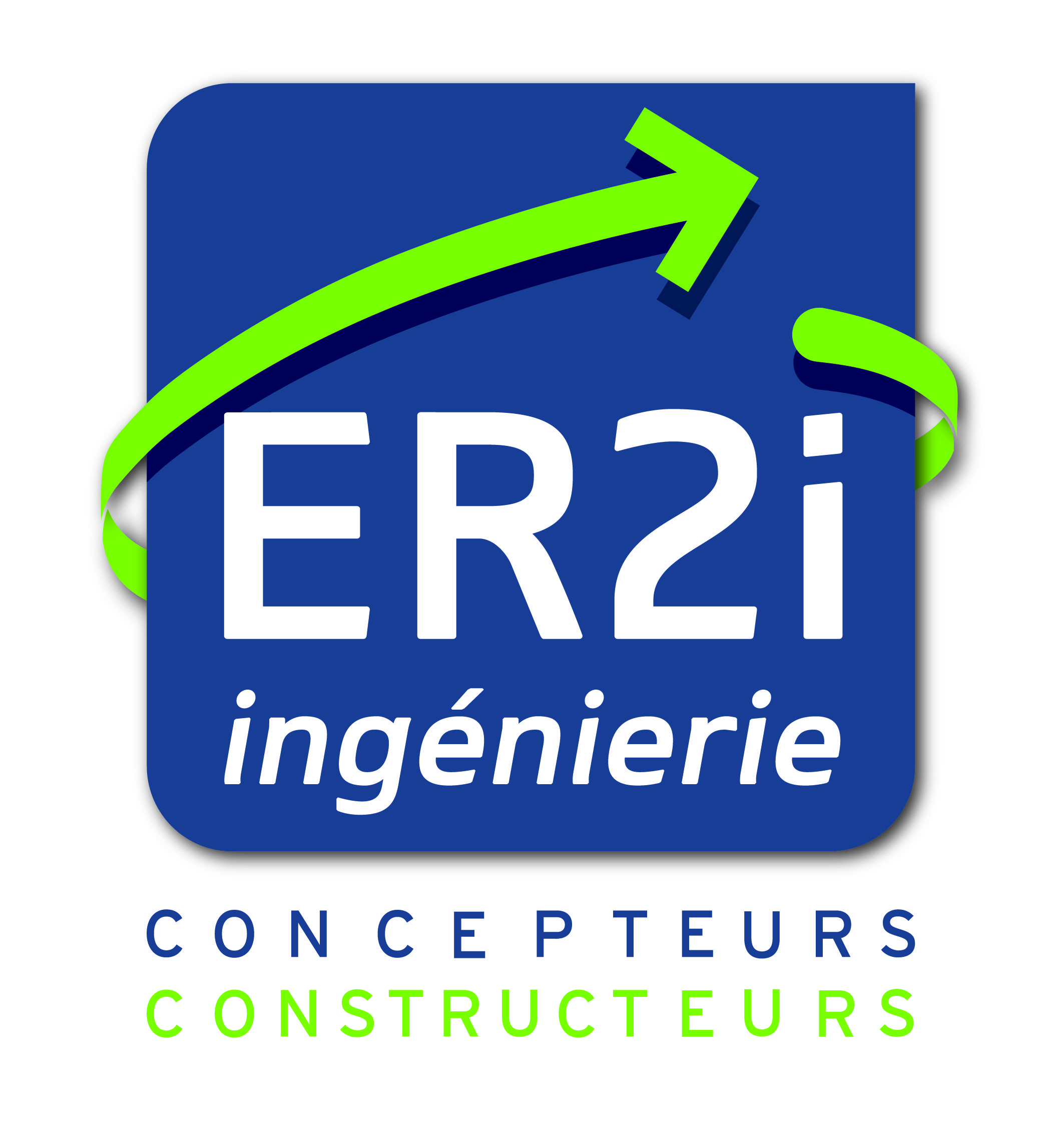 Logo-ER2i-HD