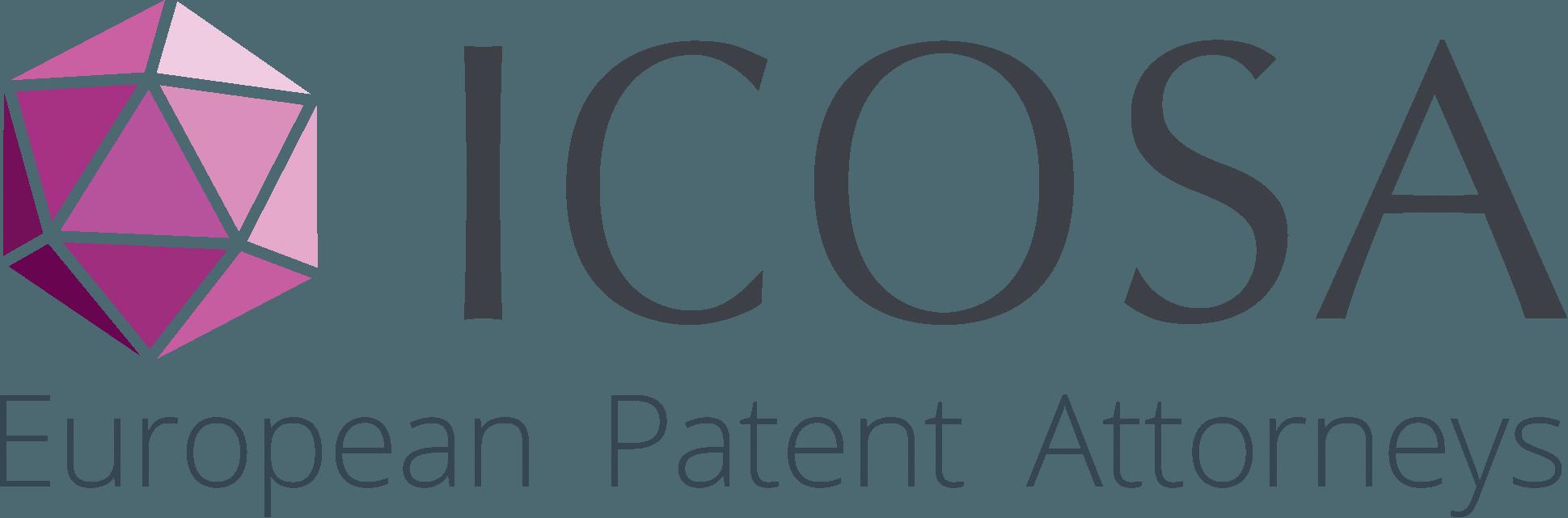 Logo-Icosa-2017_RVB_8b