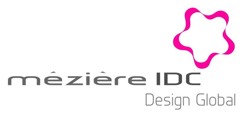 Logo-Meziere-9-DG