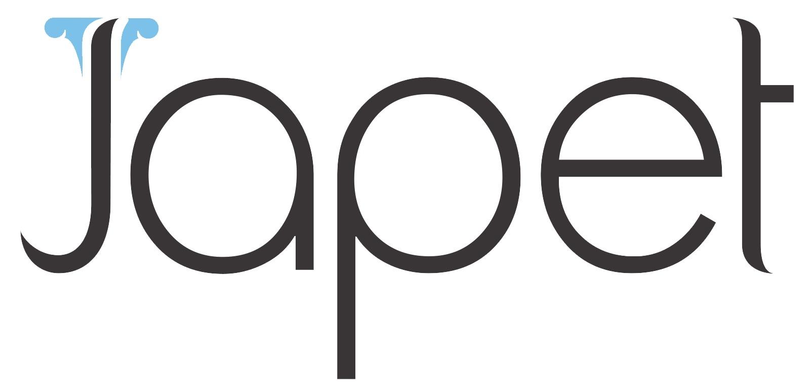 Logo_Japet
