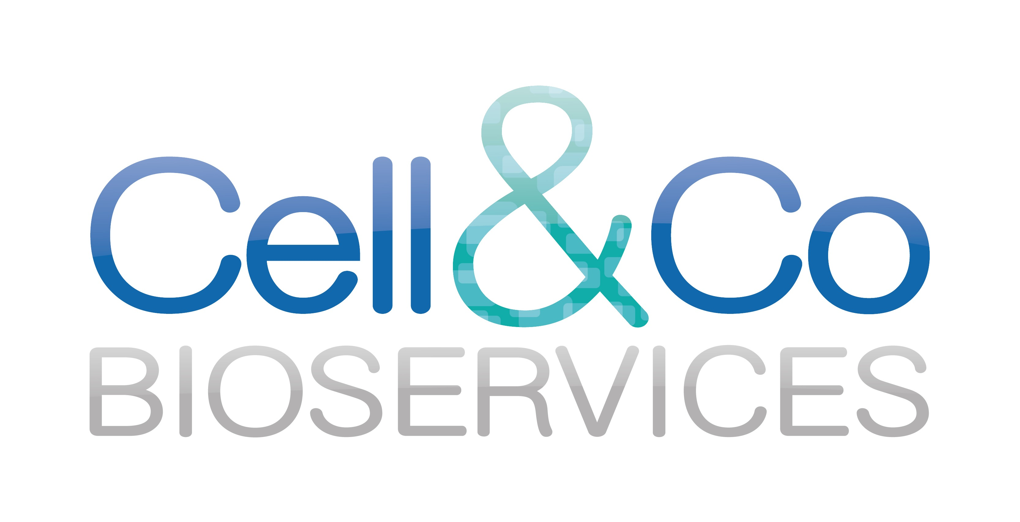 cell-and-co_logo_HD