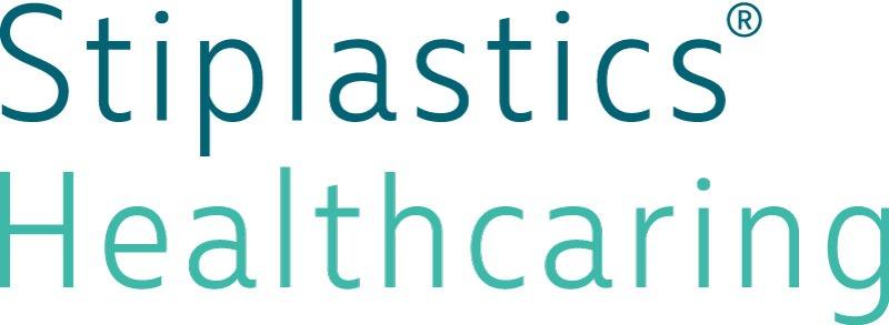 logo-Stiplastics-2017-CMJN-2lignes-800px