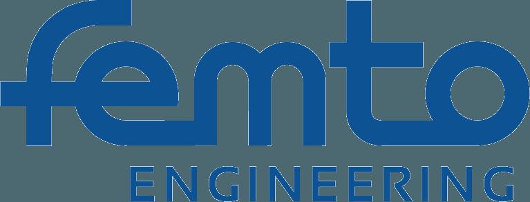 logo-femto-engineering