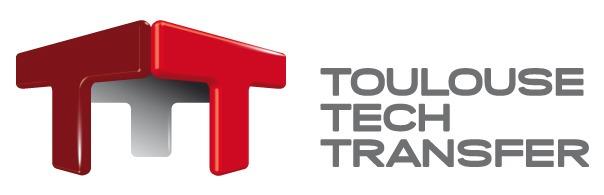 toulouse-tech-transfer_logo-hrz_fond-blanc