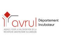 logo-web-avrul
