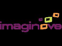 logo-web-imaginove