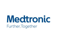 Medtronic logo_blue_with tagline (jpeg file)