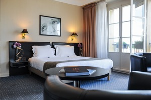 photo-grand-hotel