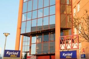 photo-kyriad-palais-des-congres