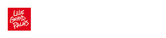 Logo footer MedFIT
