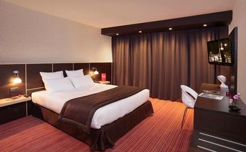 park and suites elegance alpexo