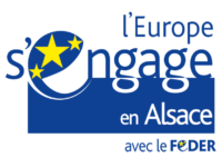 Logo europe-engage_Alsace-Bleu avec le FEDER_200150