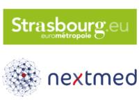 Strasbourg + Nextmed