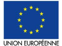 Union-européenne