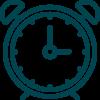 alarm-clock (2)