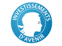 interessement davenir