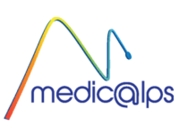 medicalps_200150