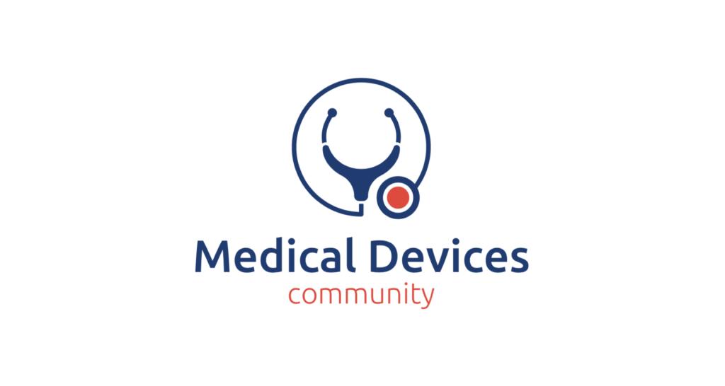Medical Devices Community | MedFIT